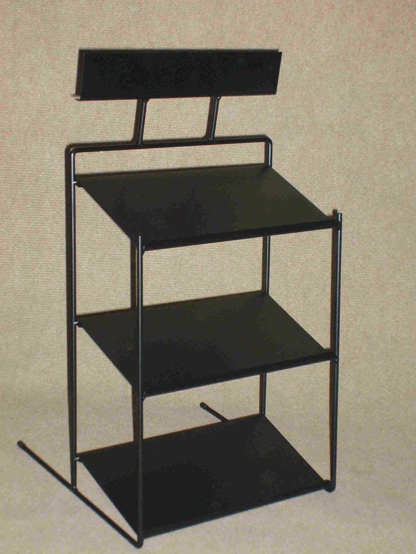 regale f r schuhe converse cast warszawa. Black Bedroom Furniture Sets. Home Design Ideas